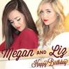 Happy Birthday (Acoustic Version)