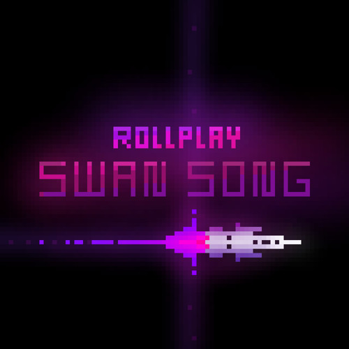 Everyday Intruder (Rollplay Swan Song)