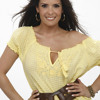 Karent Sierra - Bravo TV's 'The Real Housewives of Miami'