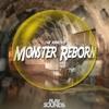 7he Magician - Monster Reborn (STORM Remix)
