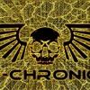 D-Chronic - French Marijuana [FRENCHCORE FREE DOWNLOAD]