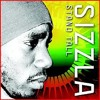 They Can - Sizzla