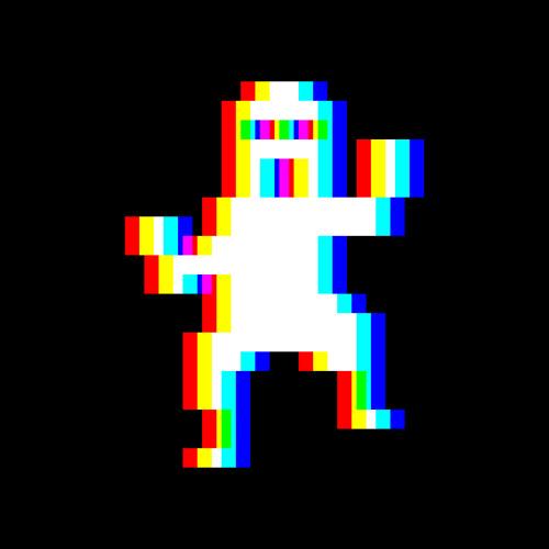 DJ Set - Harder (001)
