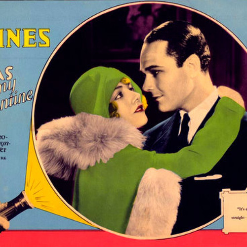 Alias Jimmy Valentine (1928)