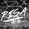 Smells Like Bounce - RISA x Nirvana