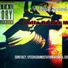 Outta Da Box Mix Tape by VTech Sound Station