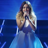 Swedish House Mafia's Dont You Worry Child - Lauren Platt, The X Factor UK
