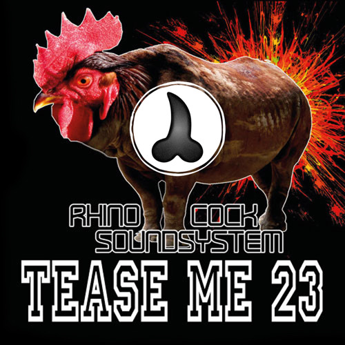 Thiago pery & underdog – tease me » themusicfire. Com – download.
