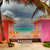 Matvey Emerson & Alex Hook Feat. Rene - Paradise (Vicent Ballester Remix) Out now on LoveStyle