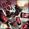 Dancehall Of War Mixtape