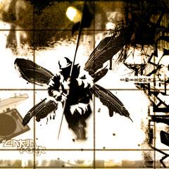 Last Stand (LP Megamix)