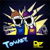 David Prince - Tower ®