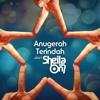 Seberapa Pantas (Versi Sunda) By Gamaliel Audrey Cantika (GAC) Mp3