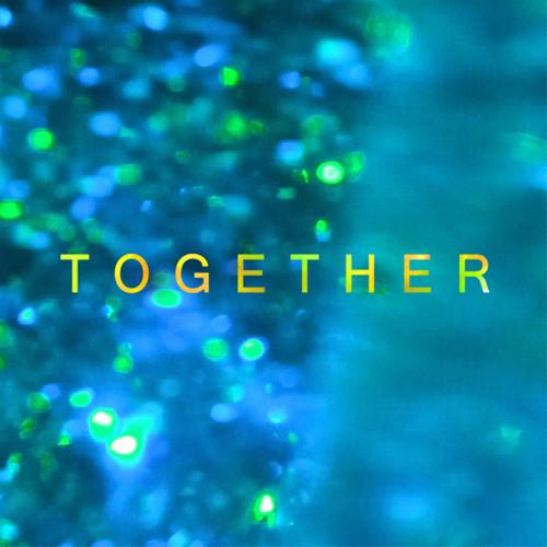 Mesita - Together