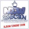 New Selection [I Rich En Hitte] ft. Enver - Ef' Yu No Wan' Tak' Nanga Mi