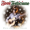 Jose Feliciano - Feliz Navidad (remix)(snippet)(prod. J Thin)