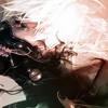 【レイ】Tokyo Ghoul OP - Unravel【吐いてみた】