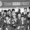 Global Request Show - A Song For You - Baby, Don't Cry By EXO (2013.08.30)