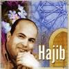 Hajib -- rekza