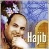 Hajib