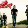 Your Guardian Angel_ The Red Jumpsuit Apparatus  cover