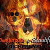 Dangerous & Beautiful Art Mix