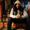 Download Ramy Essam - Age Of The Pimp   رامي عصام - عهد العرص Mp3