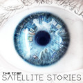 Satellite Stories The Trap Artwork