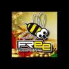 All Stars Team Free Rádia 107,0 FM - O pár víc...