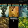 Download Coro del Club Santo Domingo - Gloria, Gloria, Aleluya Mp3