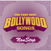 Bollywood Party Dj Dk Mp3