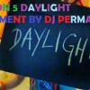 DJ Dhika - Daylight Remix Instrumental