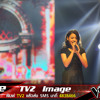 The Voice Thailand - อิมเมจ - Beautiful - 30 Nov 2014