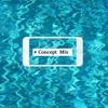 #kpop Consept Mix @zino