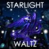Ponyphonic - Starlight Waltz