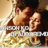 Saanson Ko | Deejay Addy [Teaser] mp3
