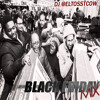 @tcowthadj Black Friday Mix
