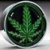 Dirty Herb