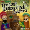 Variedub Ft Burian Fyah_So Far Evil (The lost books of dub vol.3) FREE DOWNLOAD