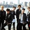 [cover] Missing Teen Top Ft EunJoon
