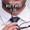 RÉTRO SI TOL MIX BY DJ MIKE VOL.1