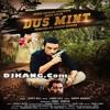 Sippy Gill - Dus Mint - DJKANG.Com