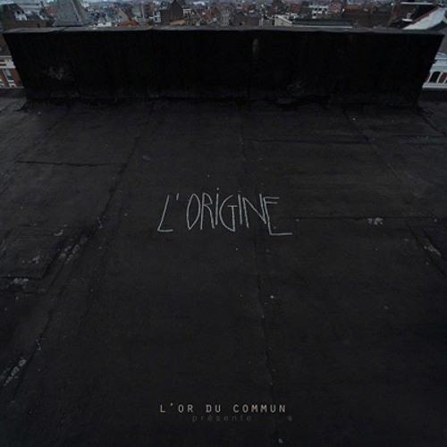 EP - L'Origine