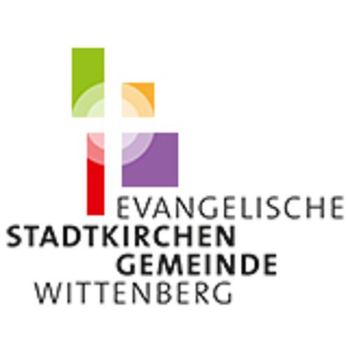 Nach einem Jahr Bauzeit: Stadtkirche Wittenberg wird wieder eingeweiht