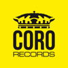 Coronita Session Mix Vol.15   3l3ktro Groove