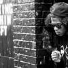losing religion - FREE Mac Miller x Chance The Rapper x  Earl Sweatshirt x Ab-Soul Type Beat