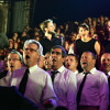 Grand choral 2014 - Le plat pays