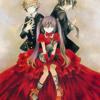 Pandora Hearts - Music Box (Extended)