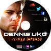 Dennis Uko - Perreo Intenso® Vol.5