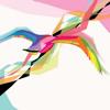 Bonobo - Flutter (Julien Mier Remix)